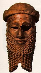 20110921071825-mascara-de-sargon